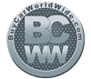 Worldwide Inc Logo