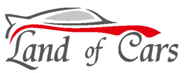 Land of Cars Logo