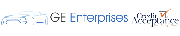 GE Enterprises Logo