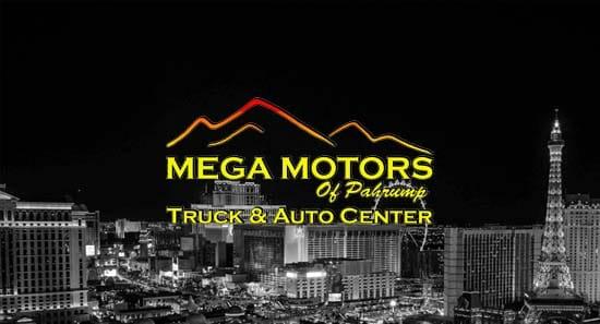 Mega Motors image