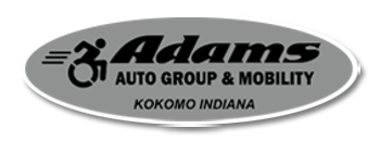 Adams Auto Group & Mobility