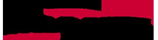 Cool Classics Logo