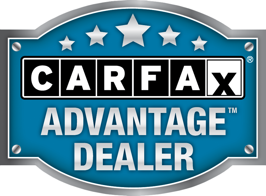 CARFAX Vehicle Reports