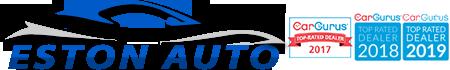 Eston Auto LLC Logo
