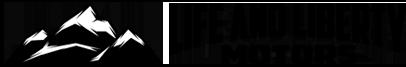 Life and Liberty Motors Logo