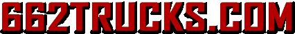 662Trucks.com Logo