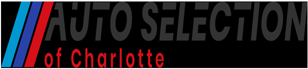 Auto Selection of Charlotte  Logo