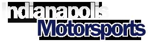 Indianapolis Motorsports Logo