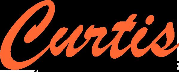 Curtis Auto Sales Logo