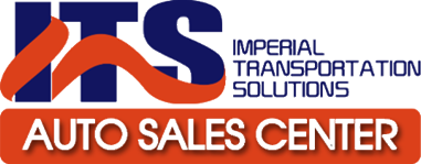 Auto Sales Center Logo