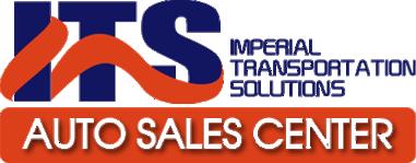 Auto Sales Center Logo