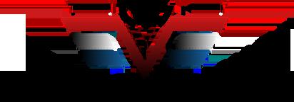 DRIVESMARTUSA Logo