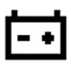 Electrical Problems Icon