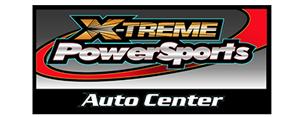 X-Treme PowerSports Logo