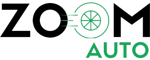 Zoom Auto Logo