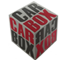 CarBoxx Box