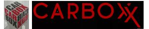Carbox Logo