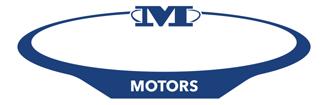 Milstead Motors Logo