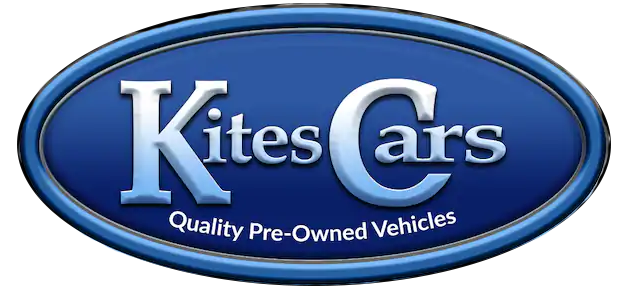 Kightlinger Auto Sales Logo