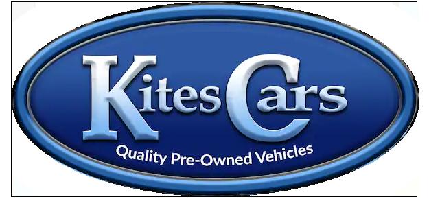 Kightlinger Auto Sales Logo
