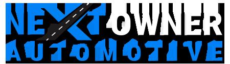 Next Owner Automotive Logo