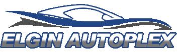 Elgin Autoplex Logo