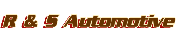 R & S Automotive Sales LLC Logo
