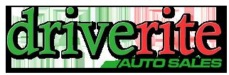 Drive Rite Logo
