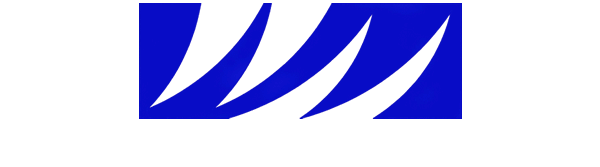 Weisco Motorcars, LTD. Logo