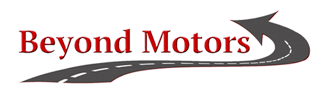 Beyond Motors LLC Logo
