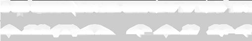 Downey Wallace Auto Sales Logo