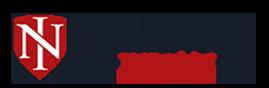 Noblesville Imports Logo