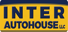 Inter Autohouse Logo