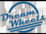 Dream Wheels Logo