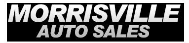 Morrisville Auto Sales Logo