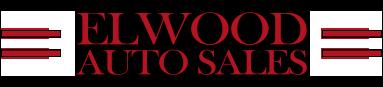 Elwood Auto Sales Logo