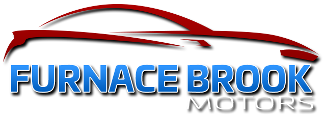 Furnace Brook Motors Logo