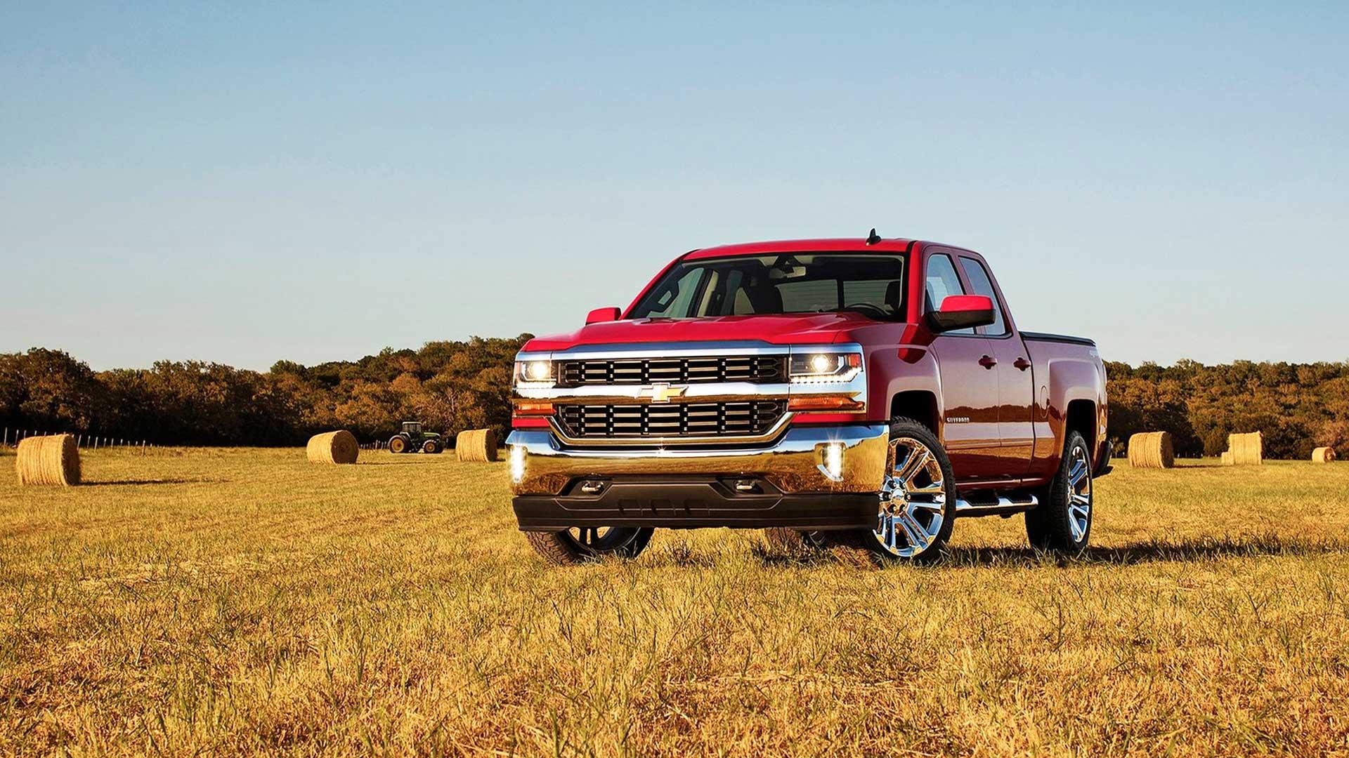 Chevy El Paso >> Used Cars El Paso Tx Used Cars Trucks Tx Rise V Auto