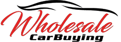 Wholesale Car Buying LLC Logo