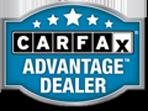 carfax dealer