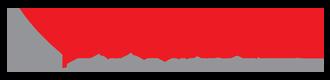 Xtreme Truck & Auto Center Logo