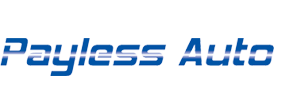 Payless Auto of Tullahoma Logo