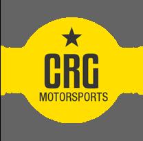 CRG Motorsports-Mooresville Logo