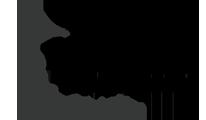Saia Auto Consultants LLC  Logo