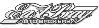 East Bay Auto Brokers Logo