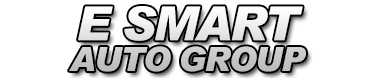 E Smart Auto Group Logo
