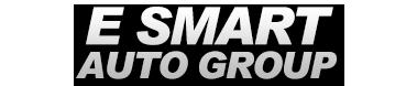 E Smart Auto Group Logo