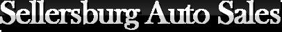 Sellersburg Auto Sales Logo