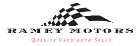 Ramey Motors Logo