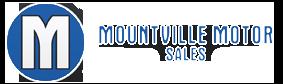 Mountville Motor Sales Logo